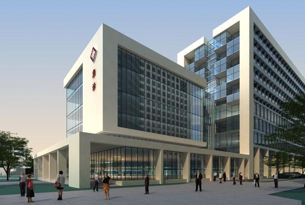 宁波市妇女儿童医院地址