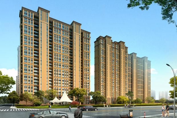 宁波建筑设计院